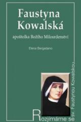 Faustyna Kowalská