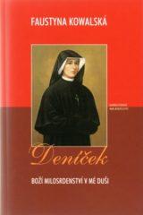 Deníček sv. Faustyny
