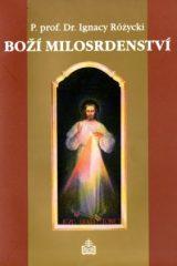 První teologický rozbor zjevení a poselství s. Faustyny