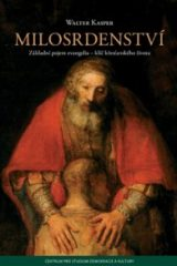 Kasper představuje milosrdenství jako základní pojem evangelia a klíč ke křesťanskému životu. Teologická reflexe milosrdenství nutně vede k zásadním otázkám nauky o Bohu. Autorovi nejde pouze o to, aby precizně a podloženě představil Boží milosrdenství jako sumu biblického Zjevení, ale vede čtenáře k otázkám po křesťanské, církevní a sociální praxi.