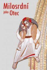 """Menší knížečka z edice """"Do kapsy"""" čerpá z textů buly Misericordiae Vultus, je doplněna biblickými úryvky a některými úryvky a modlitbami z Deníčku sv. Faustyny."""