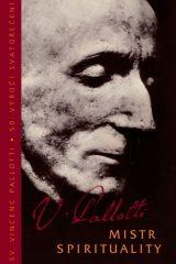Knihu lze stáhnout zdarma: https://www.pallotini.cz/storage/dokumenty/pallotti_mistr_spirituality.pdf