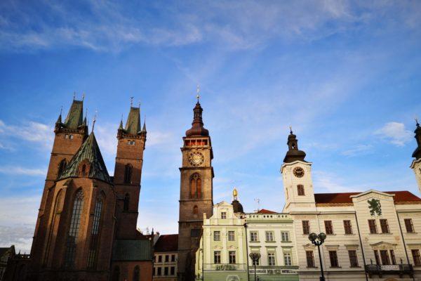 /home/www/kmbm.cz/www/kmbm.cz/wp content/uploads/2020/04/img 20200201 091347
