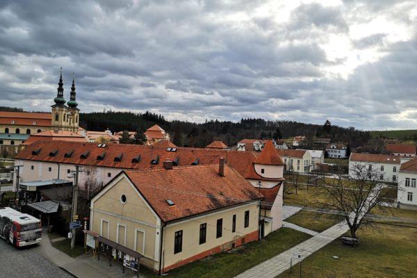 /home/www/kmbm.cz/www/kmbm.cz/wp content/uploads/2020/04/img 20200214 134816