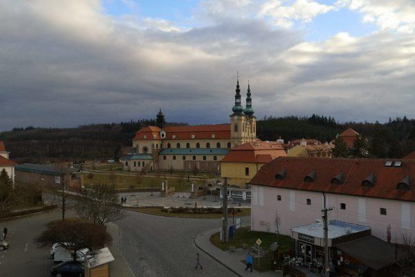 /home/www/kmbm.cz/www/kmbm.cz/wp content/uploads/2020/04/img 20200214 153347