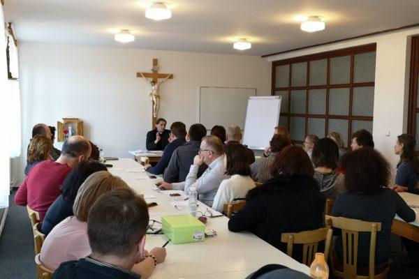 /home/www/kmbm.cz/www/kmbm.cz/wp content/uploads/2020/04/img 20200215 093605