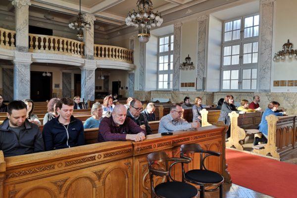 /home/www/kmbm.cz/www/kmbm.cz/wp content/uploads/2020/04/img 20200215 102935
