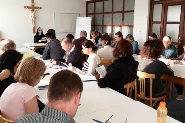 /home/www/kmbm.cz/www/kmbm.cz/wp content/uploads/2020/04/img 20200215 160228