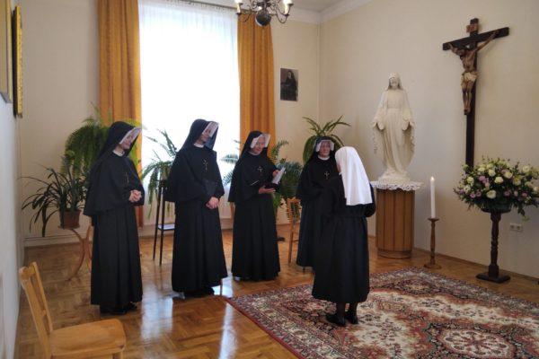 /home/www/kmbm.cz/www/kmbm.cz/wp content/uploads/2020/08/img 20200731 102859 1